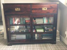 Laura Ashley Chaldon Bookcase