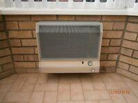 Valor 'Tropic Trend' Gas Heater