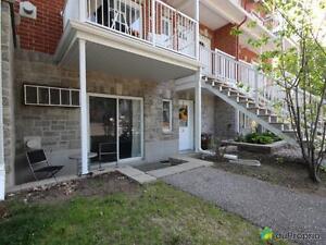 174 900$ - Condo à vendre à Gatineau (Hull) Gatineau Ottawa / Gatineau Area image 1