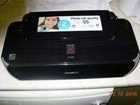 Canon printer IP2500