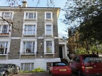 2 bedroom flat in Shooters Hill Road, London, SE3 (2 bed) (#1189722)