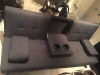 Sofa bed for sales self pickup
