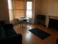 Rooms in student house opposite Leeds university.