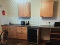 Apartment on Malone Road Belfast BT9 Flat