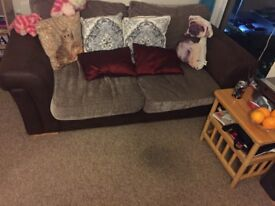 Selling our sofa bed