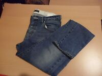 ARMANI JEANS VERY GOOD CONDITION