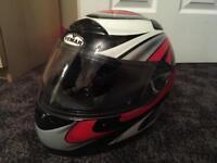 Vemar helmet XL