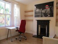 One Bedroom Flat To Rent SE1