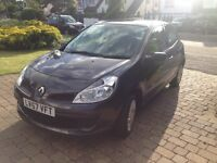 Renault Clio 1.2 Expression - 07(57), 3dr