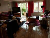 Home swap Large 3 bed semi