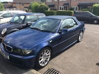 Brand new mot for a year full service history just had a full service and its in lovely condistion.