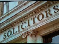 SOLICITOR.CLAIMS. (Domain/website name)