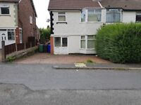 Property to let prestwich of st anns rd m25 close to heaton park met