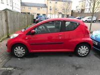 For sale, fantastic first car, cheap runner CHEAP TAX. £1800 ONO