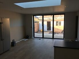 Amazing dbl room with ensuit to let