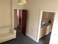 Crumpsall 1 Bed Apartment