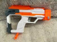 Nerf gun - Modulus stock