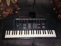 Yamaha Keyboard PSS-290