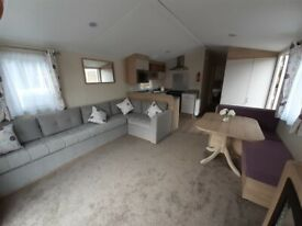 Willerby Linwood 2019 For Sale | Corriefodly Holiday Park