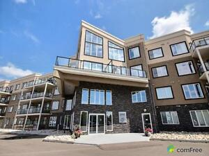 $330,000 - Condominium for sale in Sherwood Park