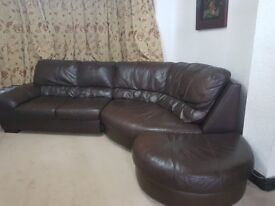 **********DFS CORNER SOFA SET FOR SALE************
