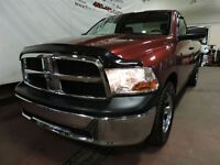 2012 Ram 1500 ST 4x2 Regular Cab 140 in. WB
