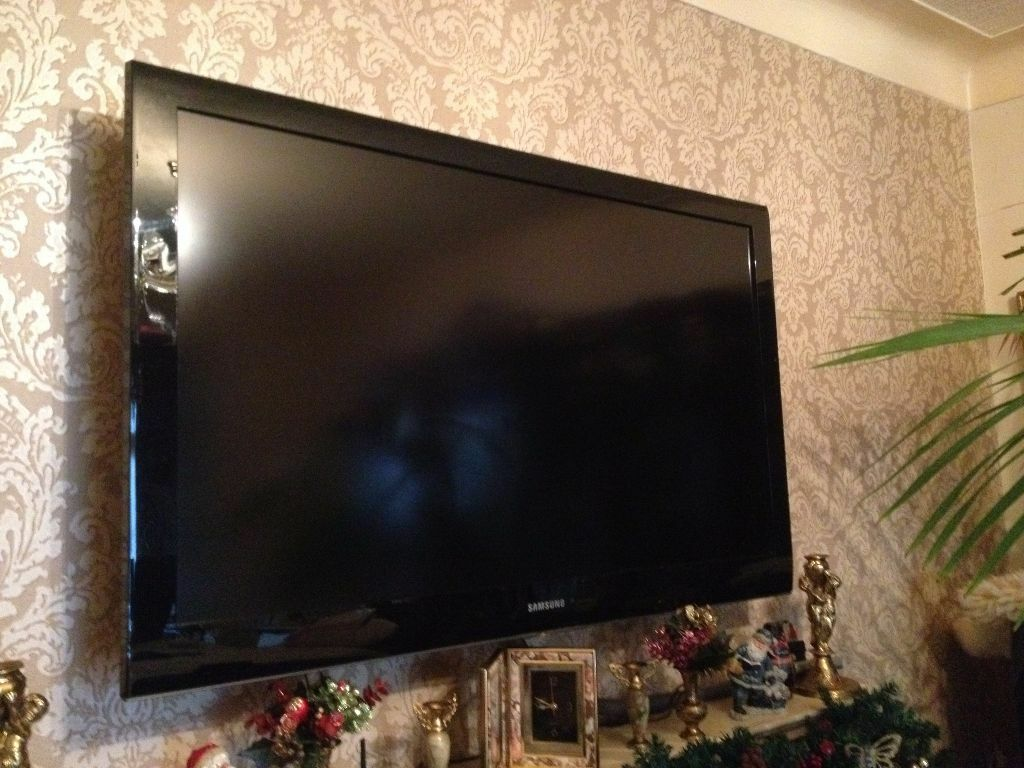 samsung tv 46 inch. samsung tv lcd 46 spares repairs tv inch 0