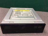 Hewlett Packard Disc Drive