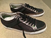 Size 43 - Hugo Boss shoes for Men - brand new condition