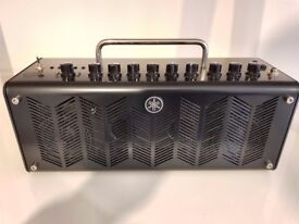 Yamaha THR10C Amp (Excellent Condition)