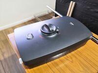 Electric Shower-Triton Pello-Almost new