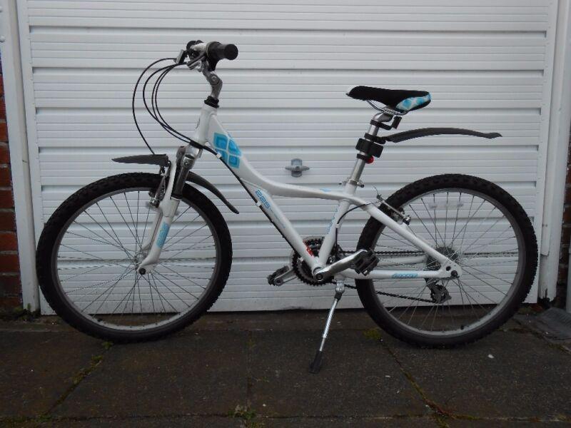Bikes For Sale In Belfast