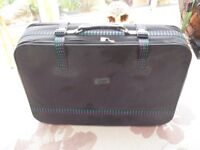 Large Suitcase (good clean condition)