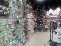 Guitar Parts and Accessories, one of Canada's Largest Selection