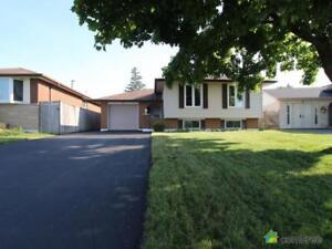 $544,900 - Bungalow for sale in Hamilton