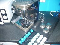 Brand New Dualit 3 in coffee Machines