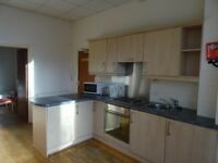 £550 PCM 1 Bedroom Ground Floor Flat on Howard Gardens, Splott, Cardiff, CF24 0EF