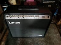 Laney TF300 guitar amp