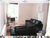 Top floor, 1 bedroom, furnished flat, Cessnock £430pcm. Flat2/2 24 Clifford st. SORRY NOW LET