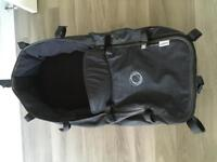 Bugaboo Cameleon 3 FABRIC ONLY set