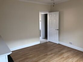 2 BEDROOM END TERRACED HOUSE TO RENT