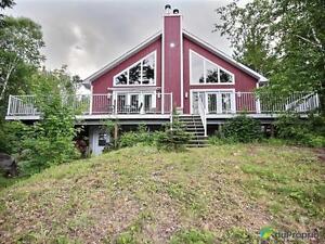 359 000$ - Chalet à vendre à Grand-Remous Gatineau Ottawa / Gatineau Area image 3