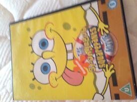 loads of DVD