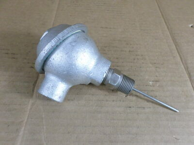 Omega Ei1504117-pr-12-2-100-18-3-e-tx92-2 Rtd Temperature Transmitter