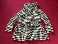 Women's Coat - Size 22