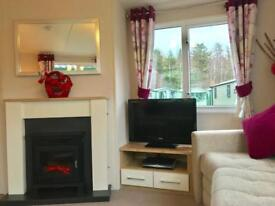 🔆 THIS STUNNING CARAVAN IS A HOME FROM HOME 🔆