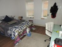 Stunning 1 bedroom duplex apartment in Ilford part dss with guarantor accepted