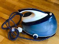 Philips steam Iron - Aqua Care