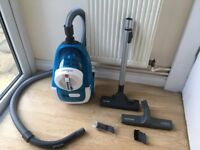 Hoover - Fully working and additional attachments