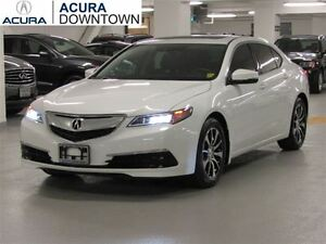 2015 Acura TLX SOLD - Delivered  /Tech Pkg/No Accident/Acu